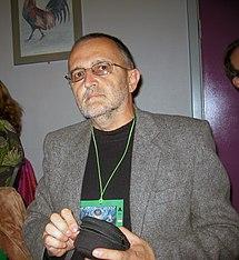 Zoran_Živković
